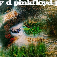 A Saucerful of Secrets mp3 Album by Pink Floyd
