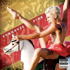 Funhouse by P!nk
