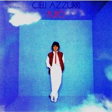 Cieli Azzurri mp3 Album by Pupo