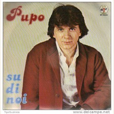 Su Di Noi mp3 Album by Pupo