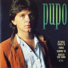Pupo (Original) mp3 Album by Pupo