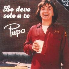 Lo Devo Solo A Te mp3 Album by Pupo