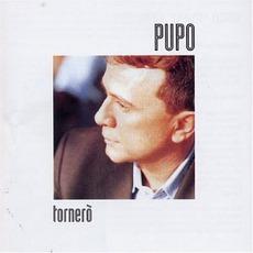 Tornero mp3 Album by Pupo