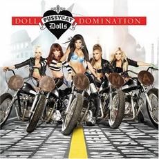Doll Domination mp3 Album by Pussycat Dolls