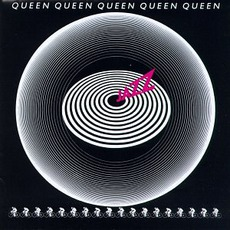 Jazz mp3 Album by Queen