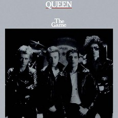 The Game mp3 Album by Queen