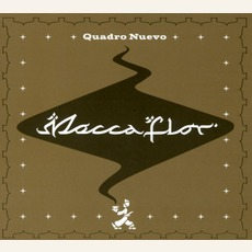 Mocca Flor mp3 Album by Quadro Nuevo