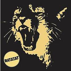 Classics mp3 Album by Ratatat