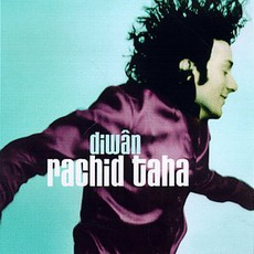 Diwan mp3 Album by Rachid Taha