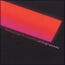 Photogrammes mp3 Album by Redlounge Orchestra