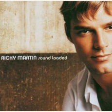 Sound Loaded mp3 Album by Ricky Martin