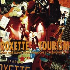 Tourism mp3 Album by Roxette