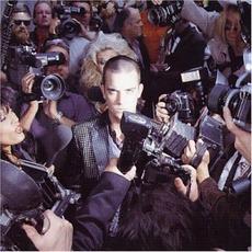 Life Thru A Lens mp3 Album by Robbie Williams