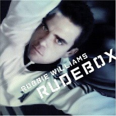 Rudebox mp3 Album by Robbie Williams