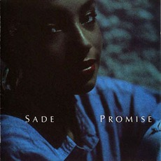 Promise mp3 Album by Sade