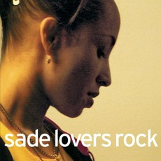 Lovers Rock mp3 Album by Sade