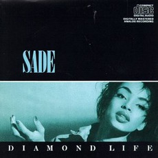 Diamond Life mp3 Album by Sade
