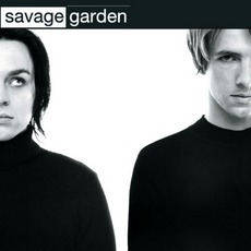 Savage Garden mp3 Album by Savage Garden