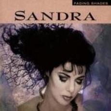 Fading Shades mp3 Album by Sandra