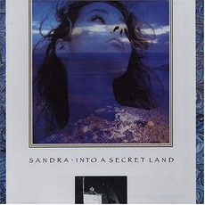 Into A Secret Land mp3 Album by Sandra