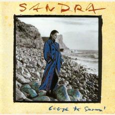Close To Seven mp3 Album by Sandra