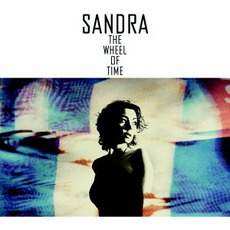 The Wheel Of Time mp3 Album by Sandra