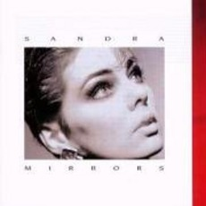 Mirrors mp3 Album by Sandra