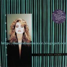 The Long Play mp3 Album by Sandra