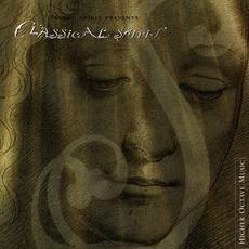 Classical Spirit mp3 Album by Sacred Spirit