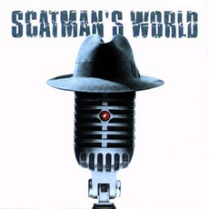 Scatman's World mp3 Album by Scatman John