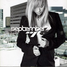 September mp3 Album by September
