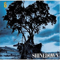 Leave a Whisper mp3 Album by Shinedown