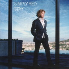 Stay mp3 Album by Simply Red