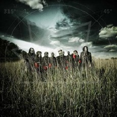 All Hope Is Gone mp3 Album by Slipknot