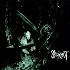 Mate.Feed.Kill.Repeat. mp3 Album by Slipknot