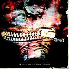 Vol. 3: (The Subliminal Verses) mp3 Album by Slipknot