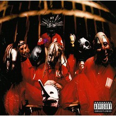 Slipknot mp3 Album by Slipknot