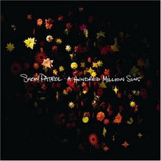 A Hundred Million Suns mp3 Album by Snow Patrol