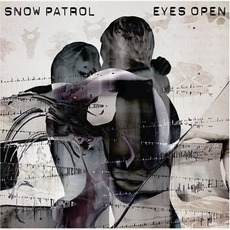 Eyes Open mp3 Album by Snow Patrol