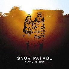 Final Straw mp3 Album by Snow Patrol