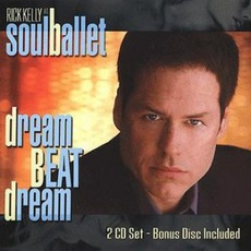 Dream Beat Dream mp3 Album by Soul Ballet