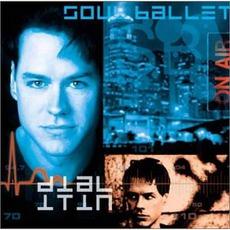 Dial It In mp3 Album by Soul Ballet