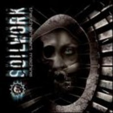 The Chainheart Machine mp3 Album by Soilwork