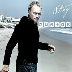 Duetos mp3 Album by Sting