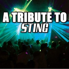 A Tribute mp3 Album by Sting