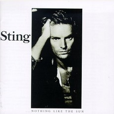 Nothing Like The Sun mp3 Album by Sting