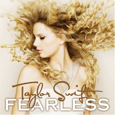 Fearless mp3 Album by Taylor Swift
