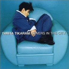 Lovers In The City mp3 Album by Tanita Tikaram