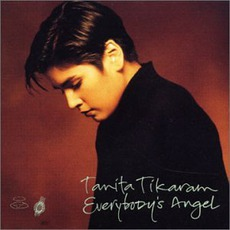 Everybody'S Angel mp3 Album by Tanita Tikaram