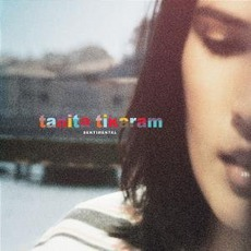 Sentimental mp3 Album by Tanita Tikaram